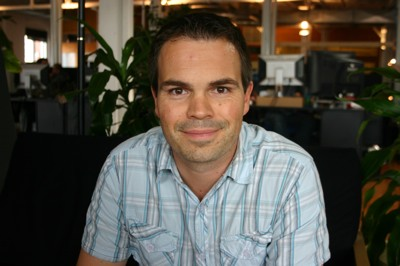 Mathieu Ferland Net Worth