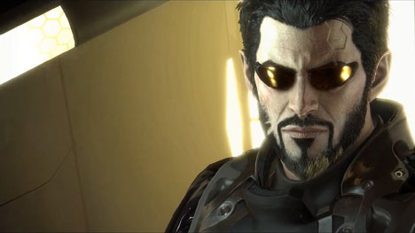 « Deus Ex : Mankind Divided » remporte 5 prix lors des Canadian Video Games Awards