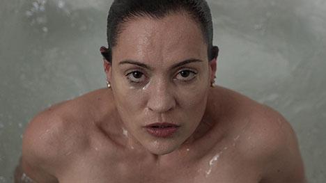 Le nouveau film de Xavier Dolan présenté en primeur au TIFF