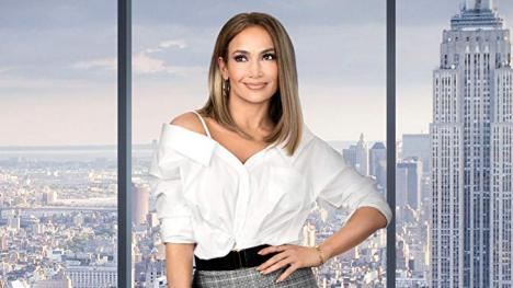 Jennifer Lopez et sa fille réunies dans un clip — REGARDEZ