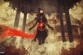 Ubisoft sort la version PC d'« Assassin's Creed Chronicles : China »