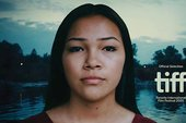 Le TIFF projettera le documentaire « The Water Walker » mettant en vedette Autumn Peltier