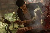 Square Enix confirme « Sleeping Dogs : Definitive Edition »