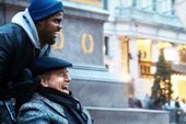 « The Upside », adaptation du film « Intouchables », prendra l'affiche le 11 janvier