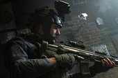 « Call of Duty Modern Warfare » serait le jeu AAA le plus rentable de 2020