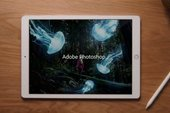 Adobe promet une version iPad de Photoshop