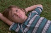 « Boyhood », film de l'année selon la Toronto Film Critics Association