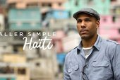 Canal D diffusera le documentaire « Aller simple : Haïti »