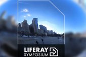 Savoir-faire Linux de nouveau commanditaire Or du Liferay Symposium North America 2015