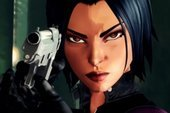 Le premier « Fear Effect » aura droit à son remaster avec « Fear Effect Reinvented »