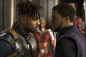 « Black Panther » enflamme le box-office québécois