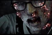 « The Evil Within » : nouvelle bande-annonce de gameplay