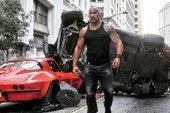 Box-office : « The Fate of the Furious » toujours en tête