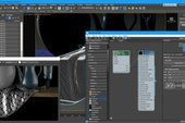 3ds Max : Corona Renderer arrive en version 3