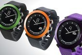 COGITO lance sa montre analogue connect�e
