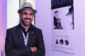 Imagine 360 Marketing, l'immersion comme outil d'attraction