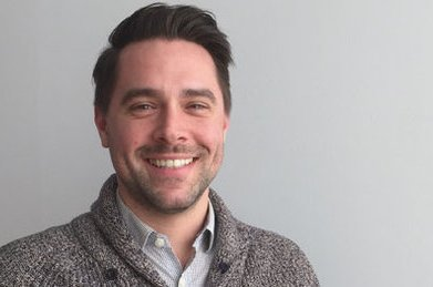 Benoit Deschambault se joint à Fuel Digital Media