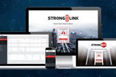 StrongBox Data Solutions conclut une ronde de financement de 27 M$ US