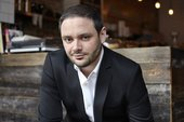 Matyas Gabor, un passionné de communication et de marketing