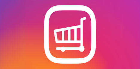 Instagram propose « Checkout », pour acheter sans sortir de l'application