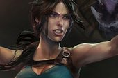 « Lara Croft and the Temple of Osiris - Gold Edition » : sortie en d�cembre