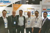 IT Cloud Solutions et Mooc Office 365/Mandarine Academy signent une entente de distribution