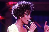 D Films et Equinoxe Films sortiront le documentaire « Whitney »