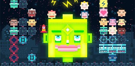 « Save Eddy Smile », prochain jeu de Fineallday Games, saura-t-il conquérir son public ?
