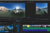 IBC : Pleins feux sur Creative Cloud