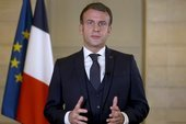 Plus de 75 entreprises signent l'Appel Tech for Good de Manuel Macron