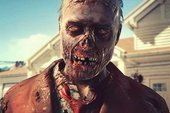 « Dead Island 2 » : Deep Silver sort une bande-annonce