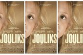 « Jouliks » de Mariloup Wolfe est en nomination aux Milan International Film Festival Awards