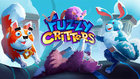 PeopleCorp Gaming lance son premier jeu mobile de style Match-3, « Fuzzy Critters »