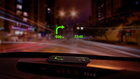 Sygic dévoile une version personnalisable de Head-Up Display pour iOS et Android