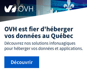 OVH big box
